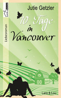 10 Tage in Vancouver PDF