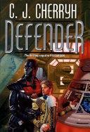 Download Defender Book