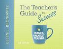 The Teacher s Guide to Success PDF