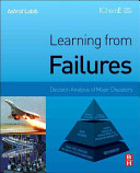 Learning from Failures