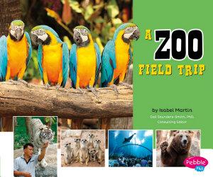 A Zoo Field Trip PDF