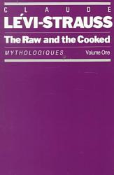 The Raw And The Cooked Book PDF