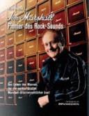 Jim Marshall   Pionier des Rock Sounds PDF