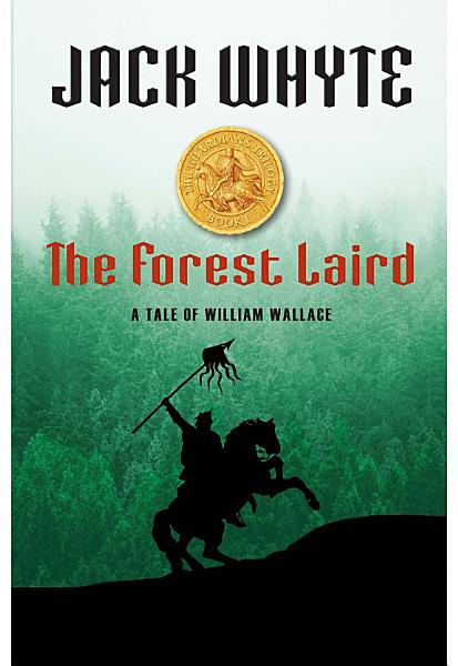 Download The Forest Laird Book