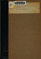 Canadiana  1698 1900 PDF