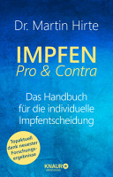 Impfen Pro   Contra PDF