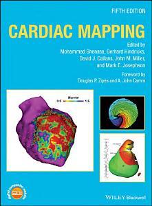 Cardiac Mapping PDF