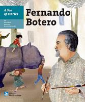 A Sea of Stories  Fernando Botero PDF