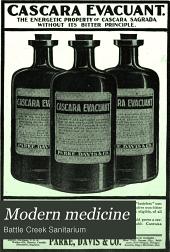 Modern Medicine: Volume 11, Issue 7