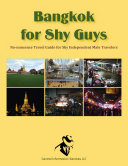 Bangkok for Shy Guys