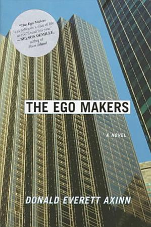 The Ego Makers PDF
