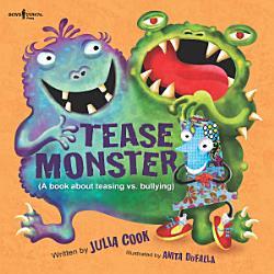 Tease Monster