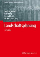 Landschaftsplanung PDF