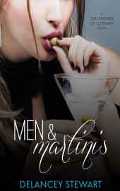 Men and Martinis