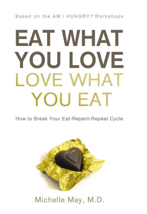 Eat what You Love PDF