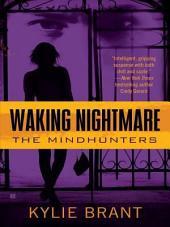 Waking Nightmare