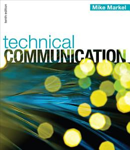 Technical Communication PDF
