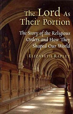The Lord as Their Portion PDF