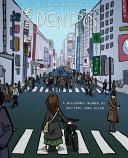Download Dendo Book