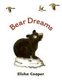 Download Bear Dreams Book