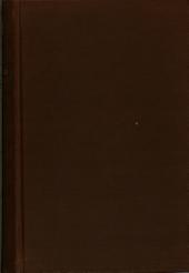 Annuario bibliografico della storia d'Ialia da sec. IV dell' ev.v. ai giorni nostri: Volume 12