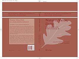 Nature  Value  Duty PDF