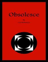 Obsolesce