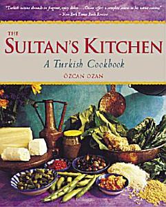 The Sultan s Kitchen PDF