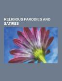 Religious Parodies and Satires
