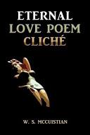 Eternal Love Poem Cliché