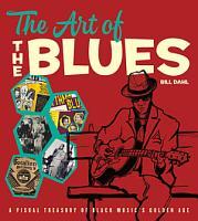 The Art of the Blues PDF