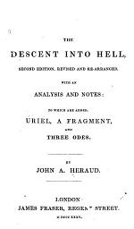 The Descent Into Hell