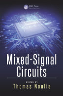 Mixed-Signal Circuits