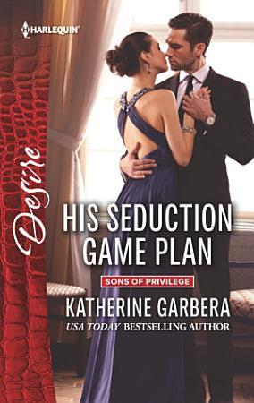 His Seduction Game Plan PDF