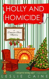 Holly and Homicide