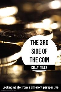 The Third Side of The Coin  1120 PDF