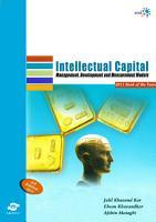 Intellectual Capital PDF