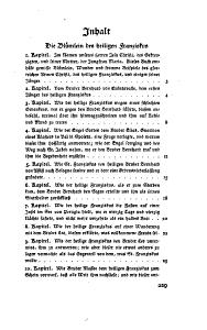 Die Bl  mlein des heiligen Franziskus von Assisi PDF