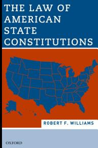 The Law of American State Constitutions PDF