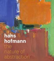 Hans Hofmann PDF