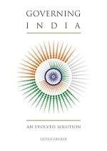 Governing India