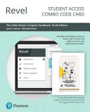 Revel for the Little Brown Compact    Combo Access Card PDF