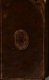 Plutarchi Cheronaei... Vitae comparatae illustrium... Graecorum et romanorum