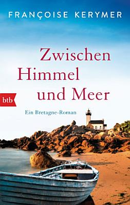 Zwischen Himmel und Meer PDF