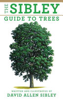 Download The Sibley Guide to Trees Book