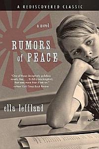 Rumors of Peace PDF