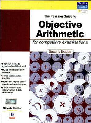 Guide to Objective Arithmetic