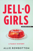 Jell o Girls