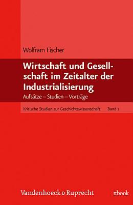 Studenten und Politik 1918   1933 PDF