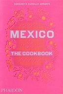 Download Mexico Book